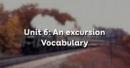 Vocabulary - Phần từ vựng - Unit 6 SGK Tiếng Anh 10