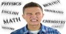 Vocabulary - Phần từ vựng - Unit 3 tiếng Anh 9 mới