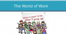 Vocabulary - Phần từ vựng - Unit 8 tiếng Anh 12 mới