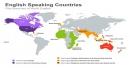 Vocabulary - Phần từ vựng - Unit 8 Tiếng Anh 8 mới