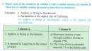 Language Focus - Unit 9 trang 81 SGK Tiếng Anh lớp 9