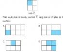 Bài 1, bài 2, bài 3, bài 4, bài 5 Tiết 146 trang 153 sgk Toán 4