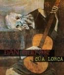Soạn bài Đàn ghi ta của Lor-Ca