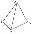 Bài 3 trang 7 SGK Hình học 12 Nâng cao