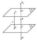 Bài 10 trang 15 SGK Hình học 12 Nâng cao