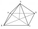 Bài 7 trang 15 SGK Hình học 12 Nâng cao