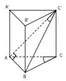 Bài 19 trang 28 SGK Hình học 12 Nâng cao