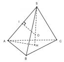 Bài 7 trang 45 SGK Hình học 12 Nâng cao
