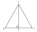 Bài 4 trang 63 SGK Hình học 12 Nâng cao