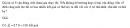 Câu 6 trang 62 SGK Đại số và Giải tích 11 Nâng cao