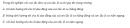 Câu 2 trang 65 SGK Vật Lý 12 Nâng cao