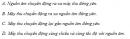 Câu 2 trang 101 SGK Vật Lý 12 Nâng cao