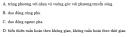 Câu 2 trang 132 SGK Vật Lý 12 Nâng cao