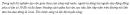 Câu 4 trang 89 SGK Vật Lý 12 Nâng cao