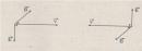 Câu 4 trang 132 SGK Vật Lý 12 Nâng cao