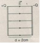 Bài 4 trang 23 SGK Vật Lí 11 Nâng cao
