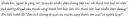 Câu C3 trang 11 SGK Vật Lí 11 Nâng cao