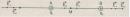 Câu C3 trang 17 SGK Vật Lí 11 Nâng cao