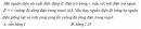 Bài 1 trang 72 SGK Vật Lí 11 Nâng cao