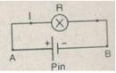 Câu C2 trang 48 SGK Vật Lí 11 Nâng cao