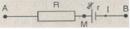 Câu C2 bài 14 trang 69 SGK Vật Lí 11 Nâng cao