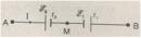 Câu C5 trang 71 SGK Vật Lí 11 Nâng cao