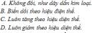 Bài 1 trang 132 SGK Vật Lí 11 Nâng cao