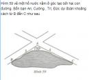 Bài 17 trang 65 SGK Hình học 10 nâng cao