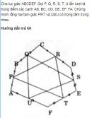 Bài 27 trang 24 SGK Hình học 10 Nâng cao
