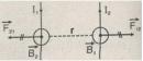 Câu C1 trang 155 SGK Vật Lí 11 Nâng cao