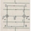 Câu C1 trang 163 SGK Vật Lí 11 Nâng cao