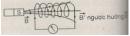 Câu C4 trang 187 SGK Vật Lí 11 Nâng cao