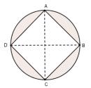 Bài 5 trang 122 SGK Hình học 12 Nâng cao