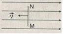 Câu C1 trang 192 SGK Vật Lí 11 Nâng cao