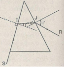 Bài 4 trang 234 SGK Vật lí 11 Nâng cao
