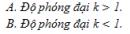 Bài 4 trang 242 SGK Vật lí 11 Nâng cao