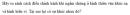 Câu C5 trang 266 SGK Vật lí 11 Nâng cao