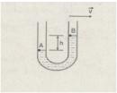 Bài 2 trang 210 SGK Vật lý lớp 10 Nâng cao