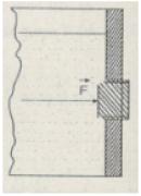 Câu C1 trang 198 SGK Vật lý lớp 10 Nâng cao