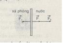 Bài 1 trang 262 SGK Vật lý lớp 10 Nâng cao