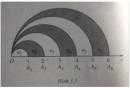 Câu 20 trang 114 SGK Đại số và Giải tích 11 Nâng cao