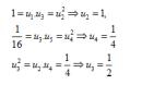 Câu 32 trang 121 SGK Đại số và Giải tích 11 Nâng cao