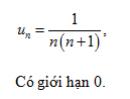 Câu 2 trang 130 SGK Đại số và Giải tích 11 Nâng cao