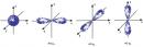 Bài 6 trang 20 SGK Hóa học 10 Nâng cao
