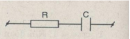 Câu 3 trang 160 SGK Vật Lý 12 Nâng cao