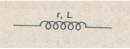 Câu 4 trang 160 SGK Vật Lý 12 Nâng cao