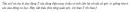 Câu C2 trang 143 SGK Vật Lý 12 Nâng cao