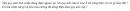 Câu C3 trang 148 SGK Vật Lý 12 Nâng cao