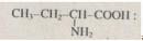 Câu 3 trang 67 SGK Hóa học lớp 12 Nâng cao