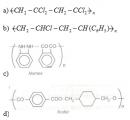 Bài 7 SGK trang 90 hóa học 12 nâng cao.